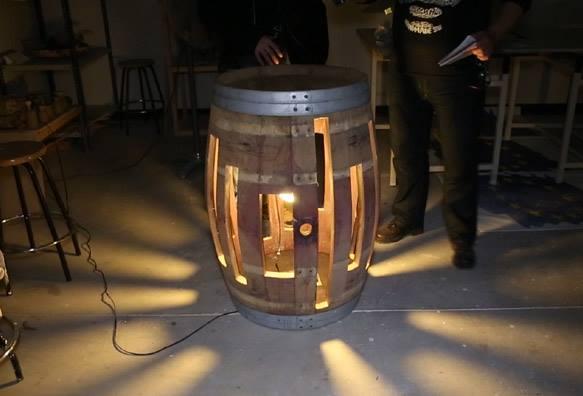 barricas-bbaa15