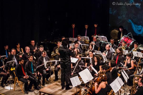 banda-sinfonica-1