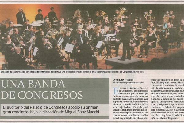 banda-sinfonica-2