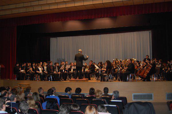 banda-sinfonica-3