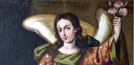 angel-barroco