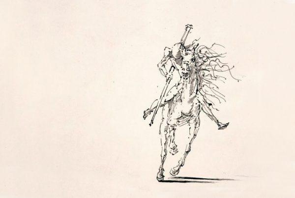 conmemoracion-centenario-dali-quijote