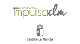 fundacion-impulsa-castilla-la-mancha-v2