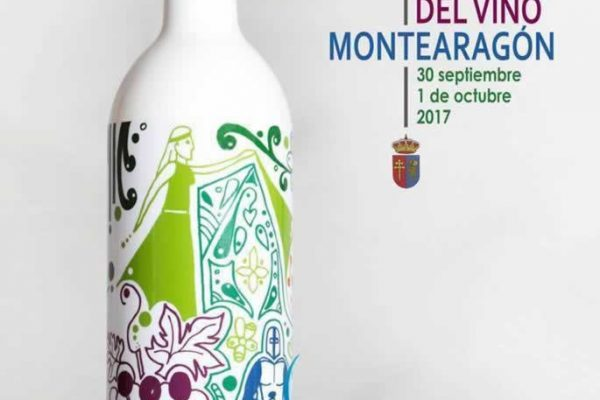 MONTEARAGON-1