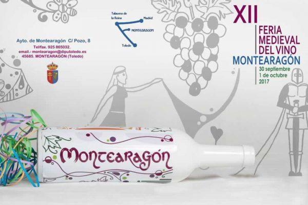 MONTEARAGON-2
