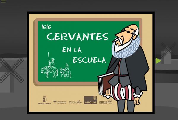 cervantesescuela1