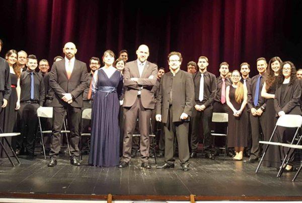 concierto-banda-sinfonica-de-toledo-en-talavera