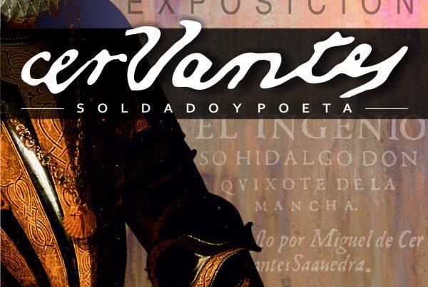 cervantes-soldado-poeta-tmbnail