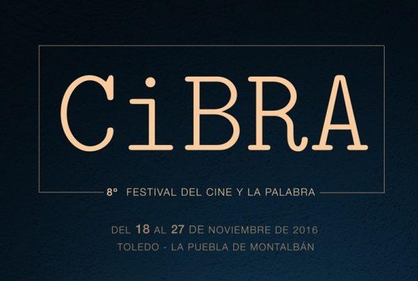 cibra 4
