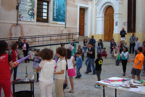 DIA_INTERNACIONAL_MUSEOS_02