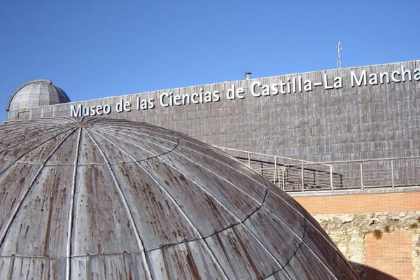 museo cc MINI