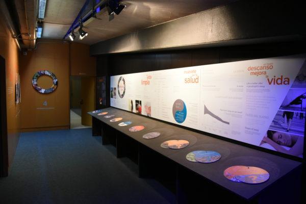 inauguracin-de-la-remodelacin-del-espacio-expositivo-los-tesoros-de-la-tierra-en-el-museo-de-las-ciencias_39028020421_o