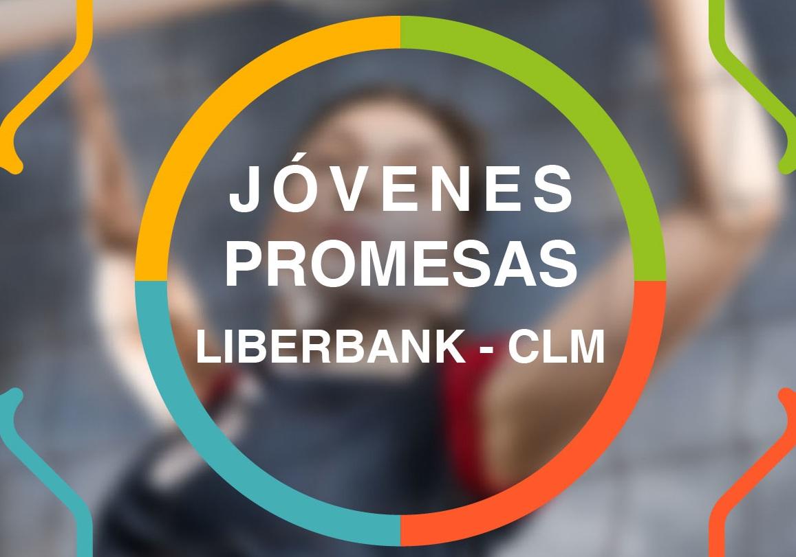JovenesPromesas_info-3