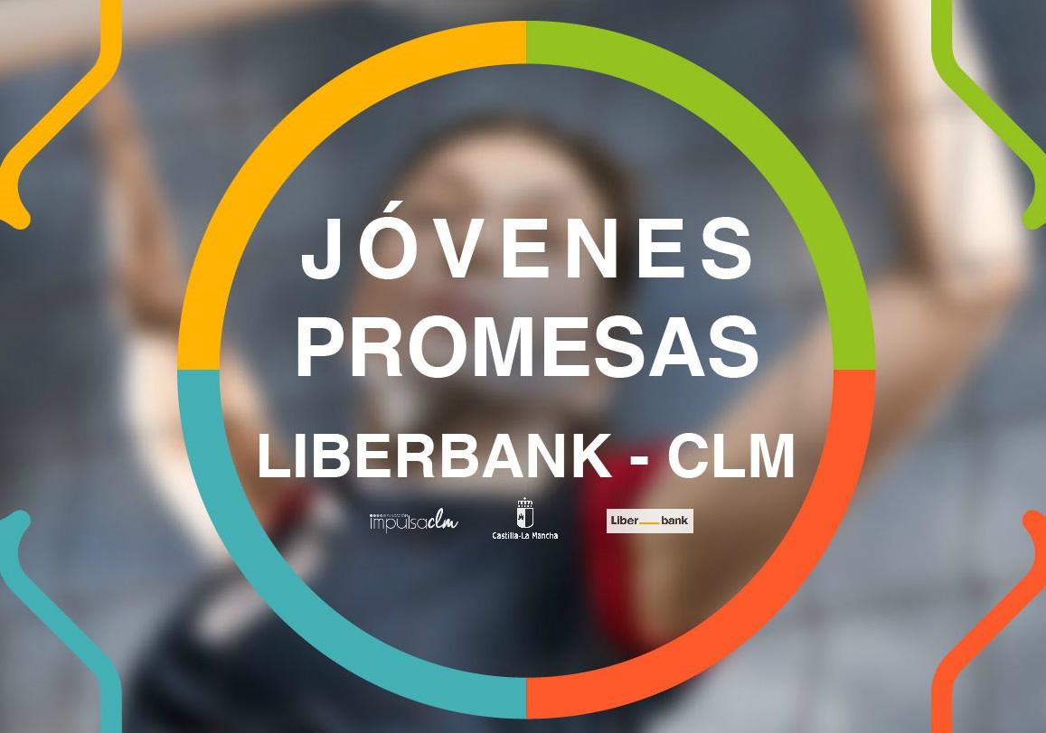 JovenesPromesas_info-33