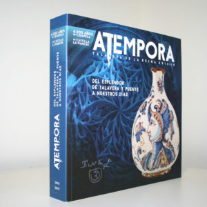 Catalogo Atempora vol 2
