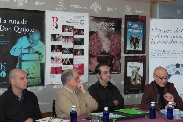 congreso-teatro-cervantes-2
