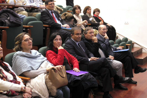 congreso-teatro-cervantes-4