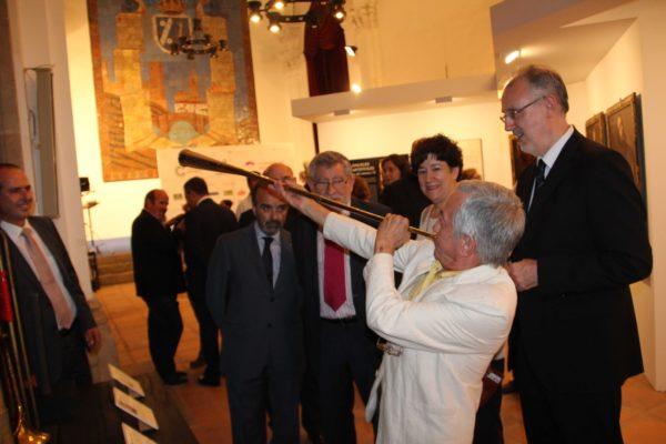inauguracion-exposiciones-molina-3
