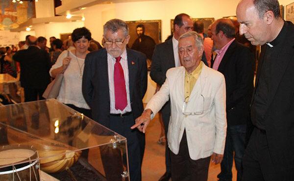 inauguracion-exposiciones-molina-de-aragon