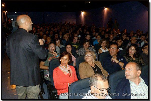 publico-en-cine-central