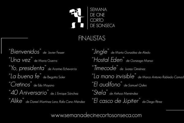 programacion-cortos-finalistas