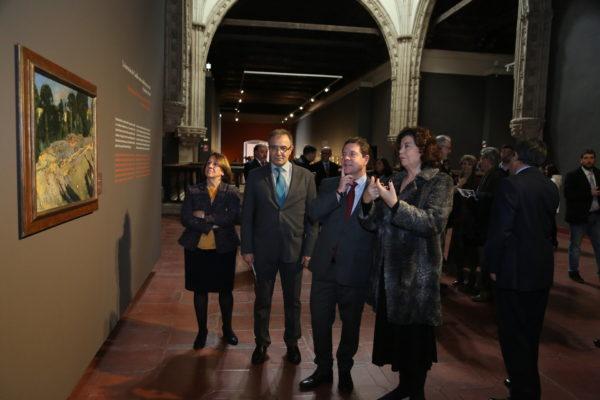 inauguracin-de-la-exposicin-sorolla-tierra-adentro-en-el-museo-de-santa-cruz_24485190947_o