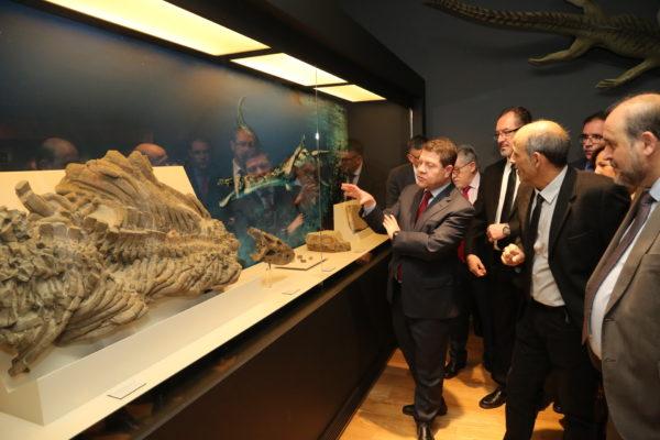 inauguracin-de-la-tercera-fase-del-museo-de-paleontologa_25740320278_o