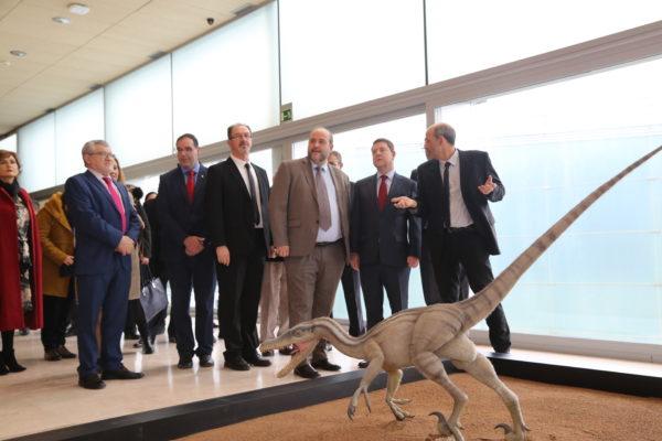 inauguracin-de-la-tercera-fase-del-museo-de-paleontologa_27833864699_o