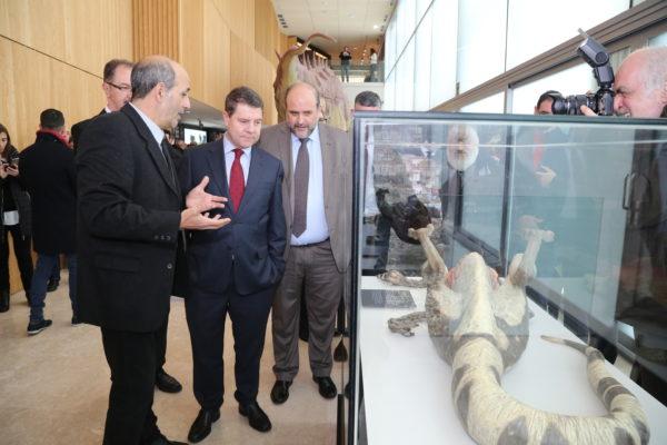 inauguracin-de-la-tercera-fase-del-museo-de-paleontologa_39581808282_o